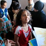 Refugee_children_from_Syria_at_a_clinic_in_Ramtha__northern_Jordan_9613477263