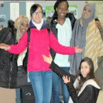 VIU-STUDENTS-SUPPORTING-REFUGEES