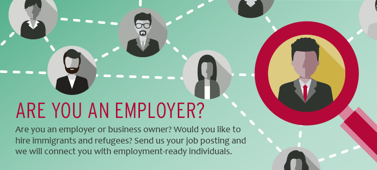 are_you_an_employer