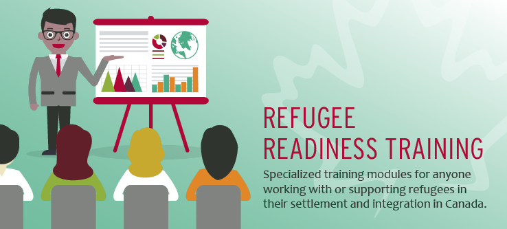 refugee_readiness_training
