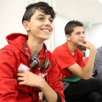 tiffany-cooper-syrian_refugee_youth-iss-boys