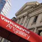 vancouver_art_gallery_ce8a473b-79fe-49f5-9246-50444dc08655