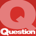 whistler-question-fb-logo