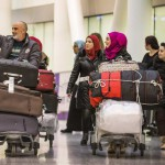 mazen-khabbaz-and-his-family-are-one-of-two-syrian-refugee