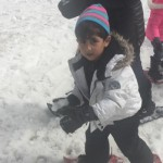 syrian-refugee-boy-snowshoes-on-mount-seymour