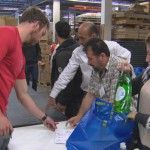 volunteers-in-burnaby-assemble-neccessity-kits-for-syrian-refugees (2)