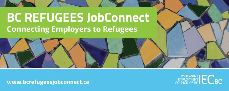 BC Refugees JobConnect Digital Icon (2)